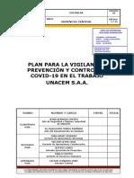 Gc-s-004 Pvpc Covid19 Alineado Rm972-2020