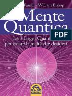 la_mente_quantica