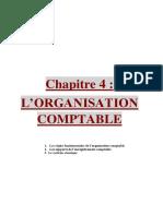 CH 4 SUPPORT DE COURS