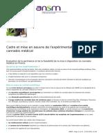cadre-et-mise-en-oeuvre-de-lexperimentation-du-cannabis-medical
