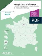 20210326-cannabis-medical-carte-des-centres-engage-interactif-2