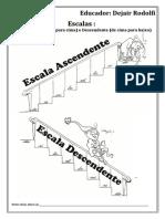 escalas_ascendente_e_descendente