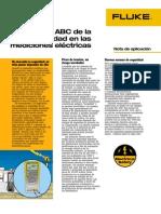 El_ABC_de_la_seguridad_en_las_mediciones_electricas[1]