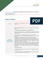 PRO_INT_I_TGP_v2101