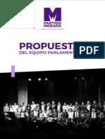 Propuestas_del_equipo_parlamentario_morado