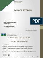 Laboratorio 2da Presentacao-modificado