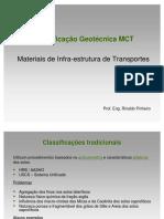 MCT_Notas_de_aula