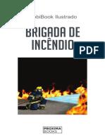 brigada-mob