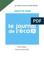 rapport-de-stage-repare_5644536334c89