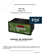 rpb1500v516r00  Prextron (1)