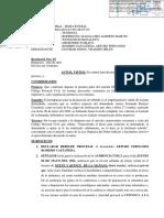 Exp. 10040-2019-0-1501-JR-FC-03 - Resolución - 09162-2021 (1)