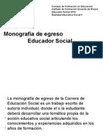 reglamento de monografías edsocialcfe