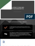 Investissement_generalites