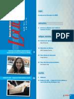 Revista louvor-1-entrevista-com-valdiene-carneiro-pereira-coordenadora-do-curso-de-musica-do-stbnb