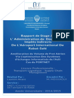 pdfcoffee.com_rapport-de-stagess-pdf-free