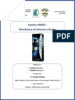 AMDEC Distrubuteur