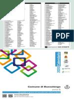 BUSSOLENGO_Zona_B_calendario_raccolta_rifiuti_porta_a_porta_2020