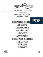 Freeflow-owners-manual-2007-R