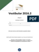 Provas-2016.2-Grupo1