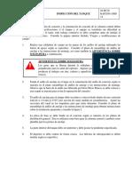 BAP2058-100.Erection%20and%20Installation.Spanish IMPRIMIR