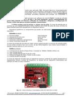 interface-cnc-usb-rnr-eco2-r08-4ax-mach3