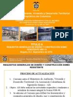 Presentacion Titulo A