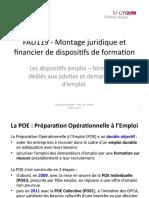 J8- Les dispositifs emploi_formation_partie 2