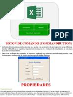 BOTON DE COMANDO