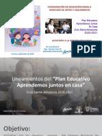 ACOMPAÑAMIENTO_PEDAGÓGICO_SIERRA_AMAZONIA_2020-2021
