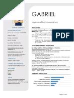 Martinez_Gabriel_Curriculum_Vitae