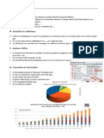 VOC_Commenter Une Statistique