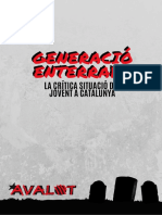 Informe_Avalot_2021