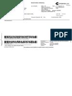 Levotirox sodica