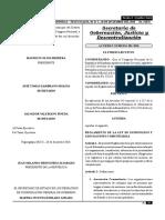 Acuerdo-301-2018