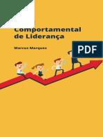 complemento-aula-perfil-comportamental-da-lideranca