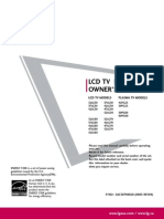 LG70_manual