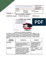guia5_figuras_literarias_9