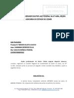 laudopericialprocessono080xxxx-03201x4058100