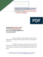contra-propostadehonorariospericiaisprocno0804325-xx20xx4058100
