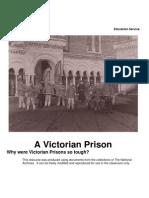 victorian_prison