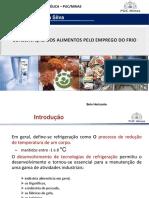 1038366_AULA  4CONSERVAÇÃO DOS ALIMENTOS CONTROLE FRIO