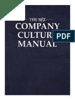The NFX Company Culture Manual eBook.en.Pt