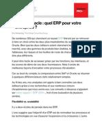 SAP-ou-Oracle-quel-ERP-pour-votre-entreprise