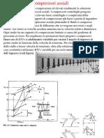 07a Axial Compresor Design