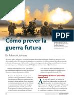 MilitaryReview_20141231_art010SPA Guerra del futuro