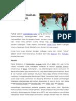 Teknik-Dasar-Bermain-Futsal