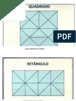 jogo de tangram