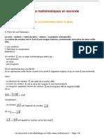 cours-vecteurs-translations-et-coordonnees-dans-le-plan-maths-seconde-50