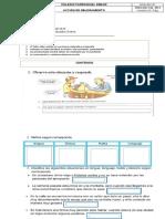 Accion de mejoramiento castellano P1 5