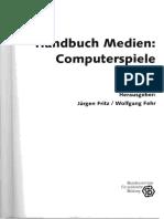 Fromme-Gecius_GeschlechtsrollenInVideoComputerspielen1997